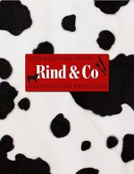 RIND & CO – die Rindfleischbibel